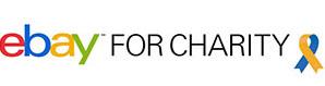 new_ebay_for_charitylogo_300